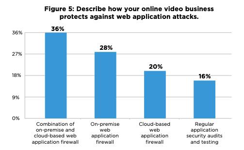 online video business
