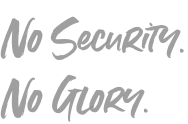 no-security